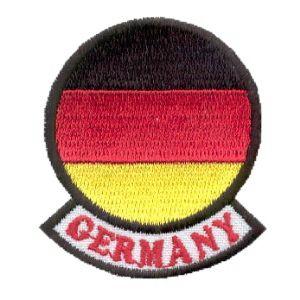emblema-bandeira-alemanha-band-redondo-def