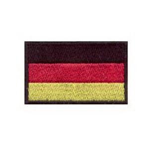 emblema-bandeira-alemanha-def