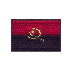emblema-bandeira-angola-01-def