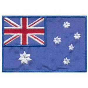 emblema-bandeira-australia-def