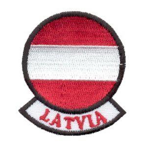 emblema-bandeira-austria-band-redondo-def