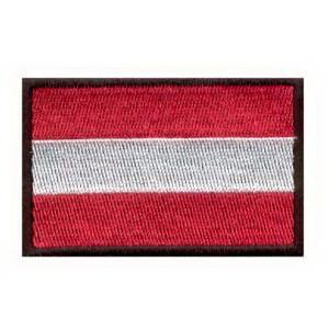 emblema-bandeira-austria-def