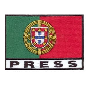 emblema-bandeira-portugal-grande-press-def