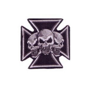 emblema-caveiras-3-caveiras-medias-def