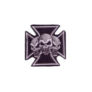 emblema-caveiras-3-caveiras-pequeno-def