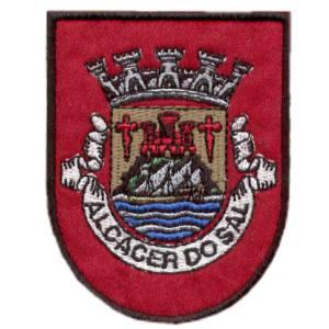 emblema cidade Alcácer do Sal.def