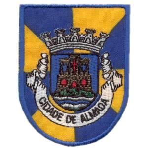 emblema cidade Almada.def