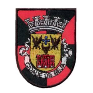emblema cidade Beja.def