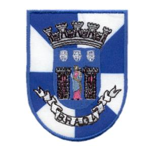 emblema cidade Braga.def