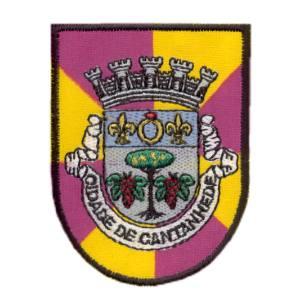 emblema cidade Cantanhede.def