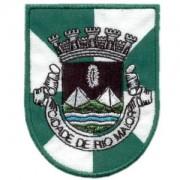 emblema cidade Rio Maior.def