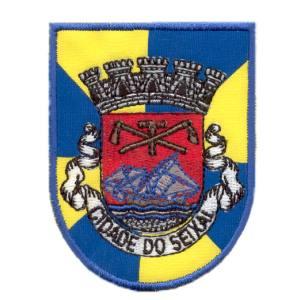emblema cidade Seixal.def