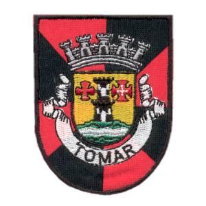 emblema cidade Tomar.def