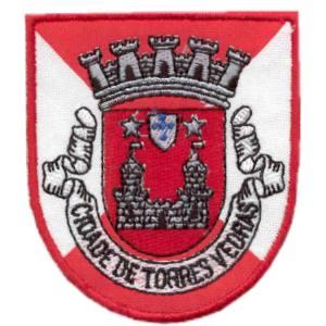 emblema cidade Torres Vedras.def