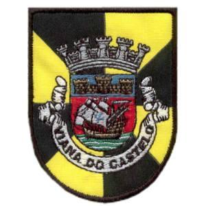 emblema cidade Viana do Castelo.def