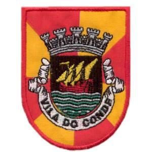 emblema cidade Vila do Conde.def