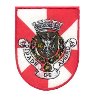 emblema cidade aveiro.def