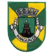 emblema cidade mangualde.def