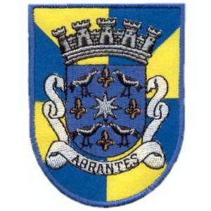 emblema-cidades-abrantes-def