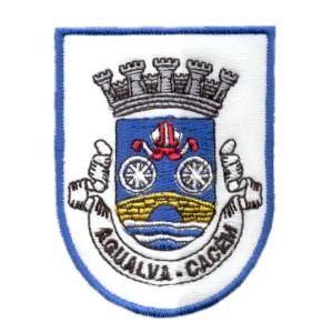 emblema-cidades-agualva-cacem-def