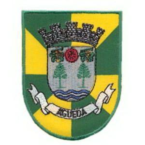emblema-cidades-agueda-def