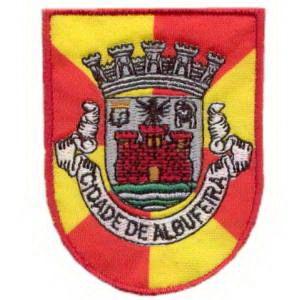 emblema-cidades-albufeira-def