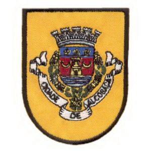 emblema-cidades-alcobaca-def