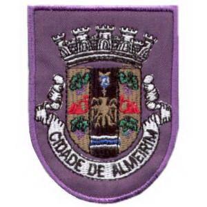 emblema-cidades-almeirim-def