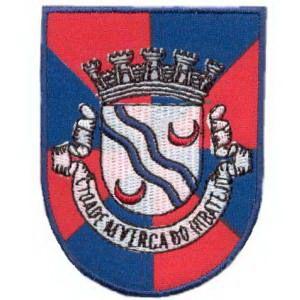 emblema-cidades-alverca-do-ribatejo-def