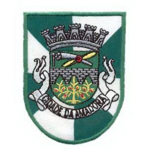 emblema-cidades-amadora-def