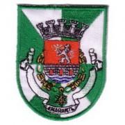 emblema-cidades-amarante-def