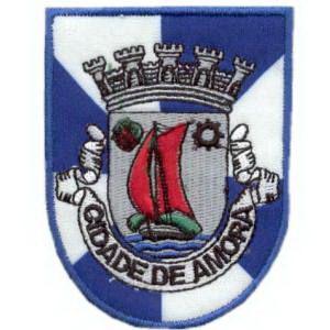 emblema-cidades-amora-def