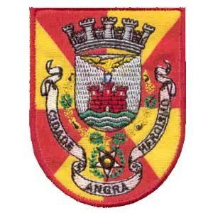emblema-cidades-angra-do-heroismo-def
