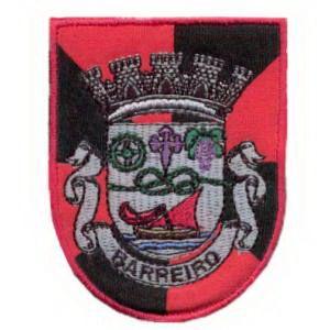 emblema-cidades-barreiro-def