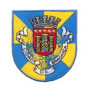emblema-cidades-braganca-def