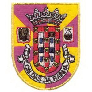 emblema-cidades-caldas-da-rainha-def