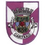 emblema-cidades-cartaxo-def