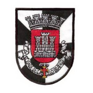 emblema-cidades-castelo-branco-def