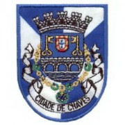 emblema-cidades-chaves-def