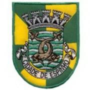 emblema-cidades-espinho-def