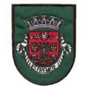 emblema-cidades-estremoz-def