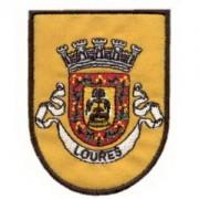 emblema-cidades-loures-def