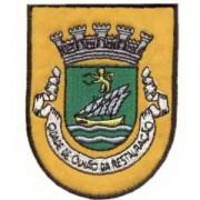 emblema-cidades-olhao-da-restauracao-def