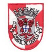 emblema-cidades-ourem-def