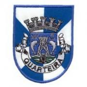 emblema-cidades-quarteira-def