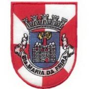 emblema-cidades-santa-maria-da-feira-def