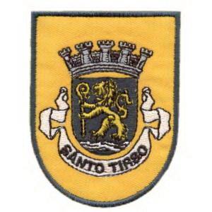emblema-cidades-santo-tirso-def