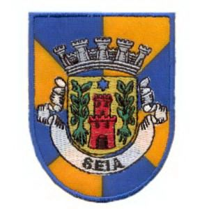 emblema-cidades-seia-def