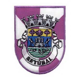 emblema-cidades-setubal-def