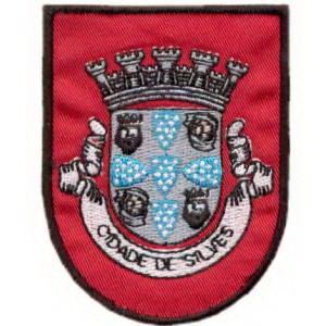emblema-cidades-silves-def
